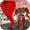 Tornado Robot:Futuristic Transformation Robot Wars