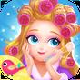 Princess Libby's Beauty Salon