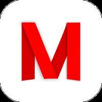 Memetflix - Stickers para Whatsapp 아이콘