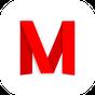 Memetflix - Stickers para Whatsapp