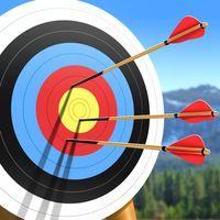 Ícone do Archery Battle