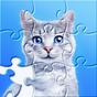 Puzzle - Gioco di rompicapo 1.4.0