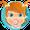 Μωρα κοριτσιστικα παιχνιδια  APK