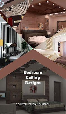 Image 3 of Modern Ceiling Design