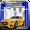 New Car Wash: Auto Car Wash Service 3D