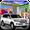 New Prado Wash 2019: Modern car wash Service