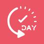 DAY DAY - Contagem Regressiva