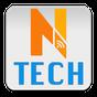 Tech News 3.11.1