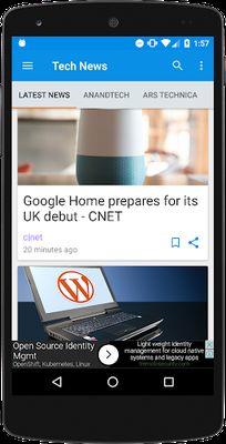 Image 2 of Technology News
