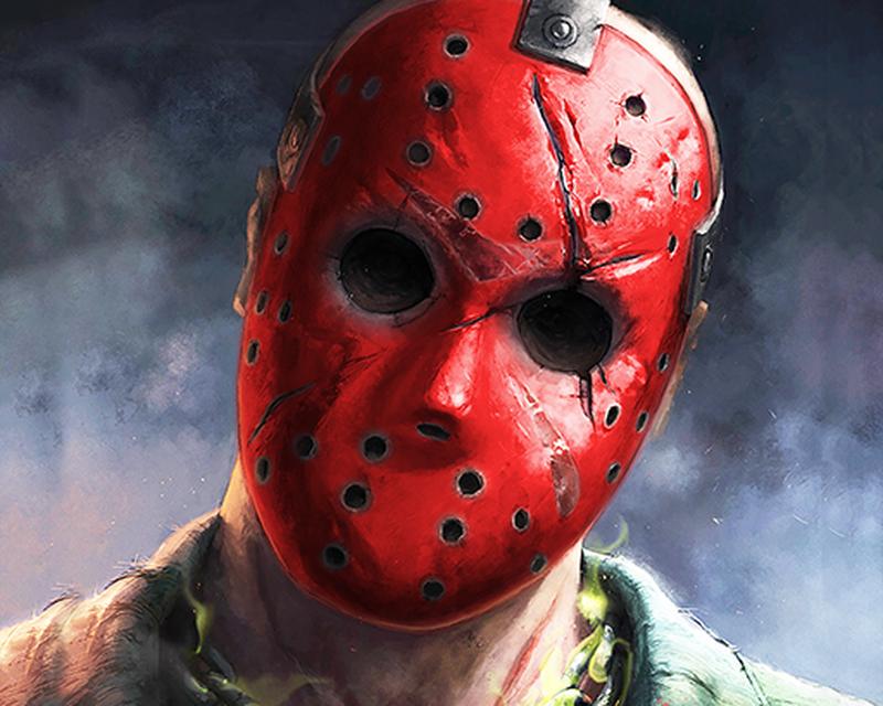 Horror Spiele Ohne Download