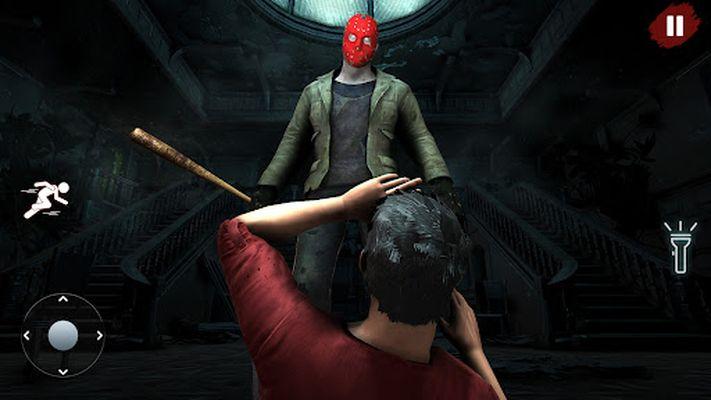 Horror Spiele Download