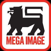 Icoană Mega Image