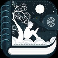 Ícone do Life : Personal Diary, Journal, Note Book