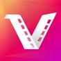 Εφαρμογή για τη λήψη βίντεο υψηλής ανάλυσης - 2019