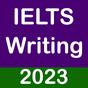 IELTS Writing 2019 1.27