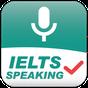 IELTS Speaking 3.3.3