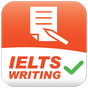IELTS Writing 4.4.2