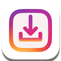 iSave - Photo and Video Downloader for Instagram