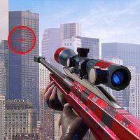 Icono de Best Sniper Legacy: Dino Hunt & Shooter 3D