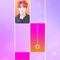 kpop music game 2019 - Magic BTS Tiles