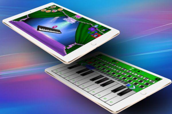 Image 2 of Real Organ