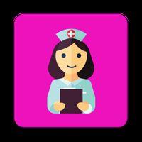 Icoană Tehnici de Nursing AMG