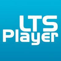Icoană LTS Player