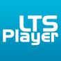 LTS Player