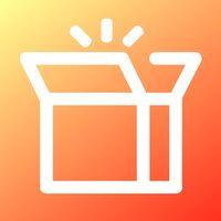 BoxFresh(ボックスフレッシュ) ー 質問アプリ アイコン