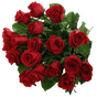 Roses Stickers For Whatsapp  APK