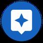 Custom Bixby Button (S8 / S8+)