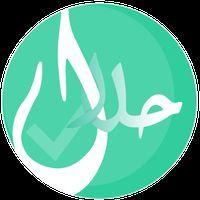 Icône de Halal ou Pas ?