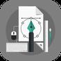 Logo Maker - Graphic Design & Free Logo Creator