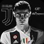 Ronaldo Cr7 wallpapers