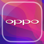 Launcher and Theme for OPPO FindX 4.7.0.50083