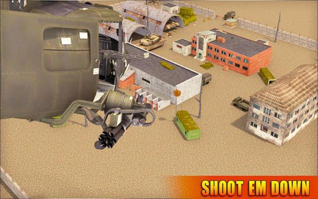 IGI Image 9: Military Commando Shooter