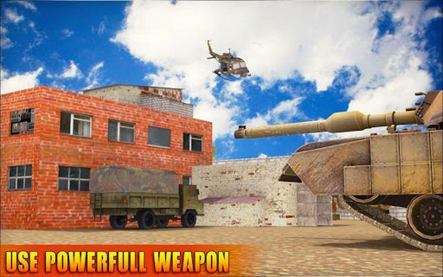 IGI Image 7: Military Commando Shooter
