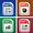 Offline Document Viewer :Pdf reader & word reader