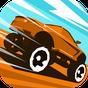 Skill Test - Extreme Stunts Racing Game 2019