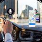 Ikon Kompas Digital Offline  Kompas GPS Kompas Pintar