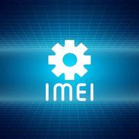 IMEI Generator & Phone Specs Simgesi