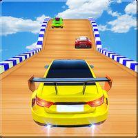 米国のカースタント2019  - ベストカースタント&ドライビングゲーム APK アイコン