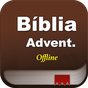 Bíblia Adventista Offline Gratuita