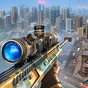lenda do atirador do exército: novos jogos 2019