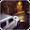 Scary Car Driving Sim: Horror Adventure Game