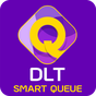 DLT Smart Queue