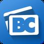 BigCard Usuários
