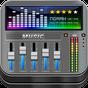 Leitor de música - Leitor de áudio e equalizador