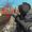 Zombi Tournage : FPS