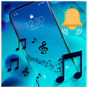 Melhores samsung™ S10 Toques para Celular 2019